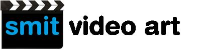 Smit Video Art